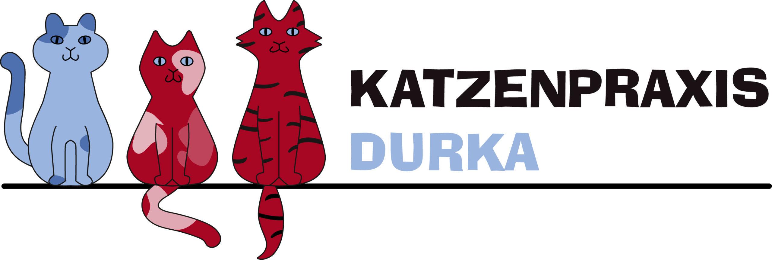 Katzenpraxis Durka